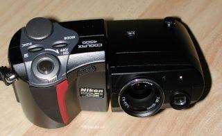 Fd al canon fd objektiv lens adapter an to alle nikon ai kamera